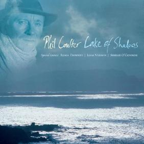 Phil Coulter — Lake Of Shadows