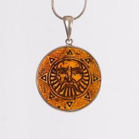 Славянские обереги из серебра славянские обережные символы