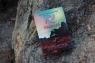 Книги Ивана Беспалова
