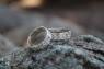 """Кольца """"Обручальные"""" с камнем"""