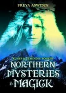 Руны и мистерии северных народов